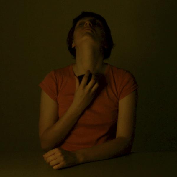 Antonia Hirsch Object T