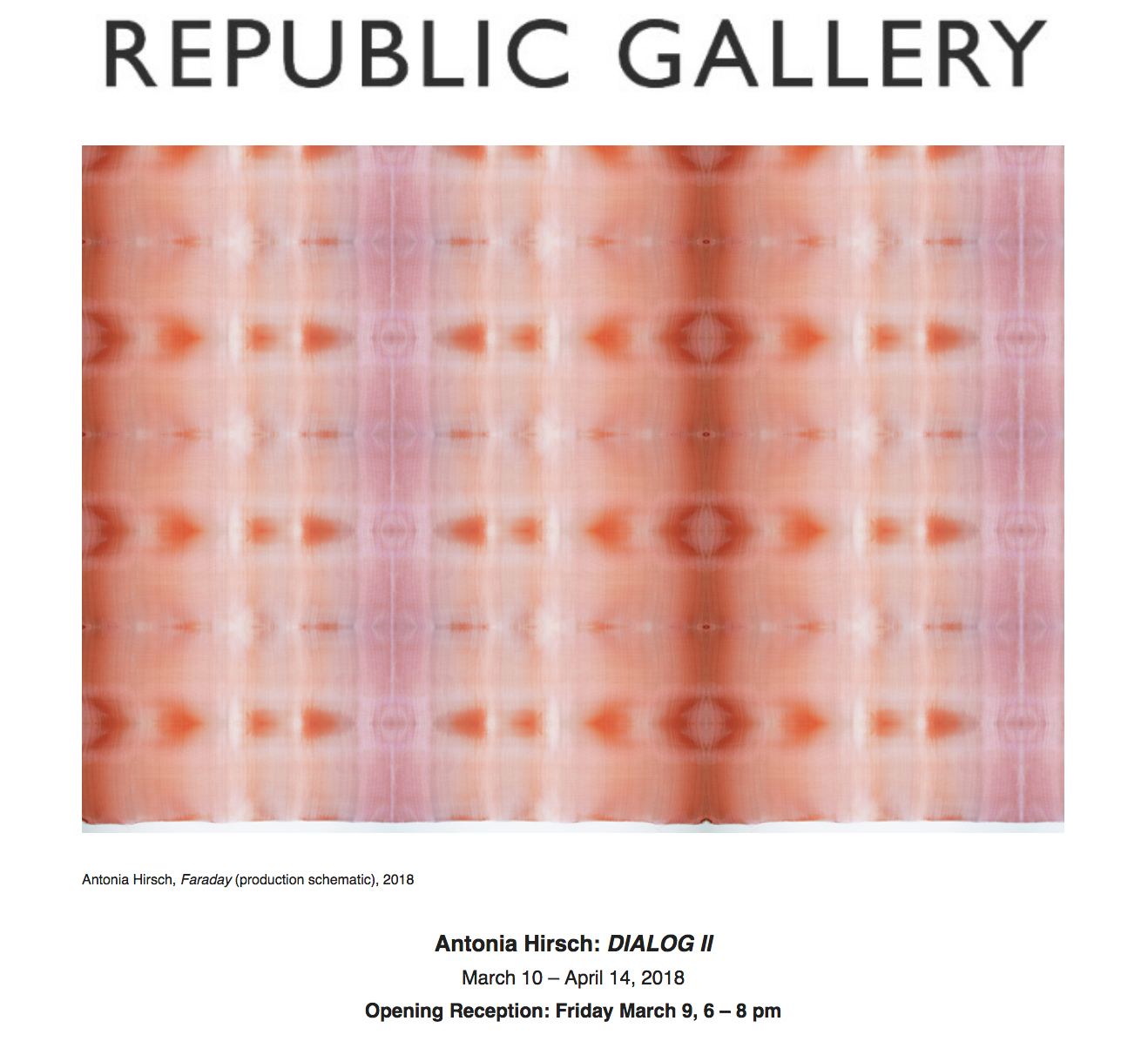 antonia_hirsch_dialog_republic