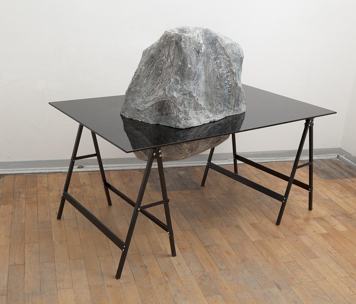 antonia_hirsch_table_rock.3.1