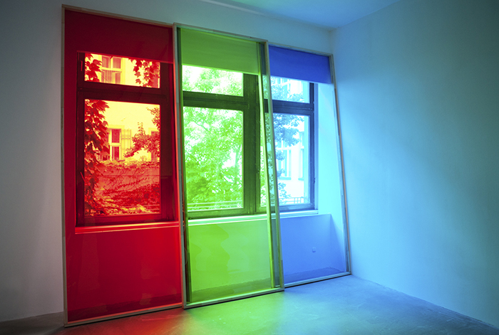 Antonia Hirsch Untitled Window Screens (RGB)